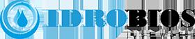 IDROBIOS Logo